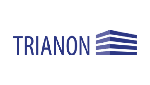 Logo : Trianon